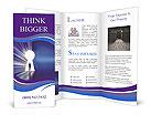 0000074677 Brochure Template