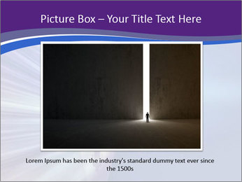 0000074677 PowerPoint Templates - Slide 15
