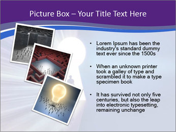 0000074677 PowerPoint Templates - Slide 17