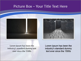0000074677 PowerPoint Templates - Slide 18