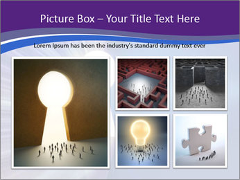 0000074677 PowerPoint Templates - Slide 19