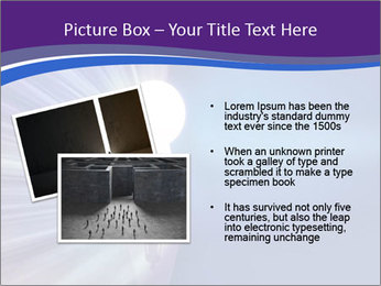 0000074677 PowerPoint Templates - Slide 20