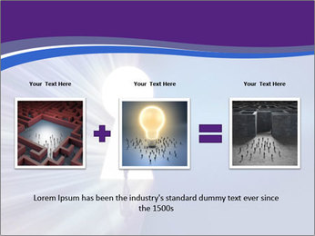 0000074677 PowerPoint Templates - Slide 22