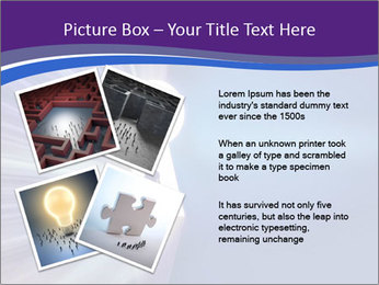 0000074677 PowerPoint Templates - Slide 23