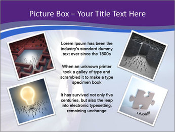0000074677 PowerPoint Templates - Slide 24