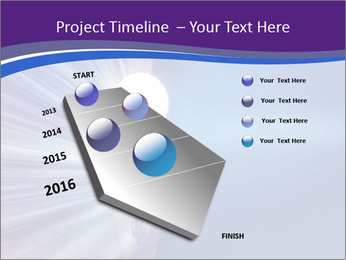 0000074677 PowerPoint Templates - Slide 26