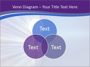 0000074677 PowerPoint Templates - Slide 33
