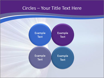 0000074677 PowerPoint Templates - Slide 38