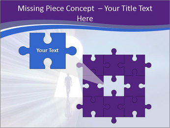 0000074677 PowerPoint Templates - Slide 45