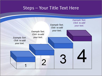 0000074677 PowerPoint Templates - Slide 64