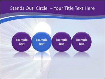 0000074677 PowerPoint Templates - Slide 76