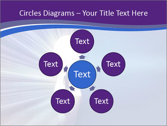 0000074677 PowerPoint Templates - Slide 78