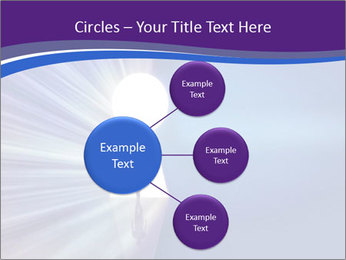 0000074677 PowerPoint Templates - Slide 79