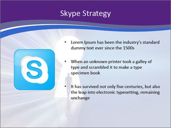 0000074677 PowerPoint Templates - Slide 8