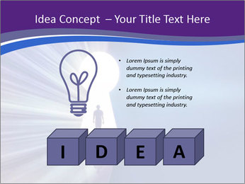 0000074677 PowerPoint Templates - Slide 80