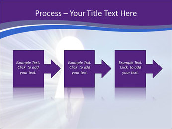 0000074677 PowerPoint Templates - Slide 88