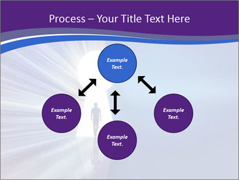 0000074677 PowerPoint Templates - Slide 91