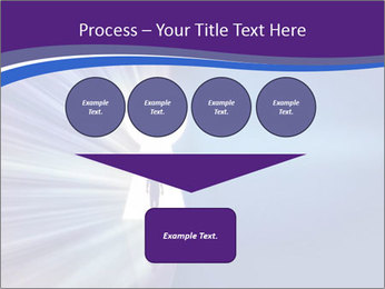 0000074677 PowerPoint Templates - Slide 93