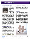 0000074677 Word Template - Page 3