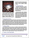 0000074677 Word Template - Page 4