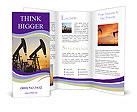 0000074678 Brochure Templates