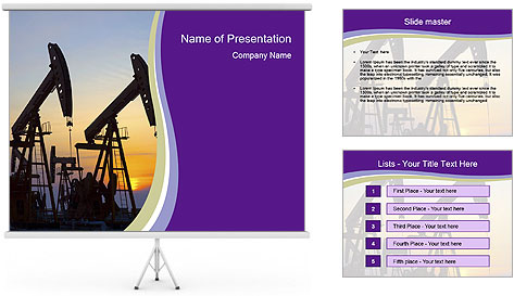 0000074678 PowerPoint Template