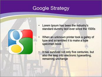 0000074678 PowerPoint Template - Slide 10
