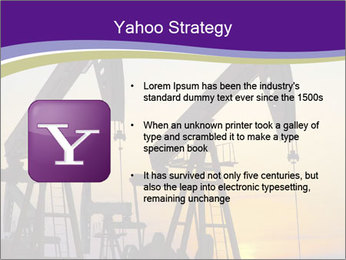 0000074678 PowerPoint Template - Slide 11