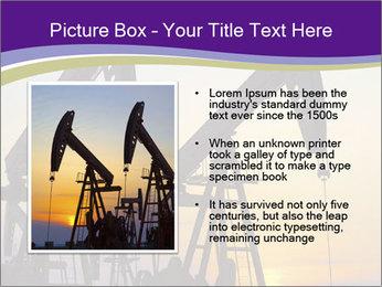 0000074678 PowerPoint Template - Slide 13