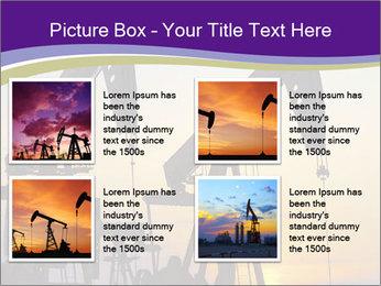 0000074678 PowerPoint Template - Slide 14