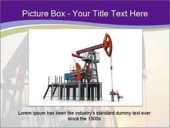 0000074678 PowerPoint Template - Slide 15