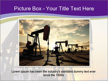 0000074678 PowerPoint Template - Slide 16