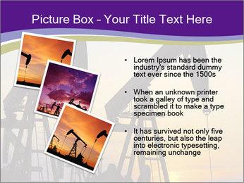 0000074678 PowerPoint Template - Slide 17