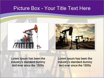 0000074678 PowerPoint Template - Slide 18