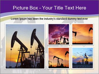 0000074678 PowerPoint Template - Slide 19