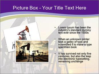 0000074678 PowerPoint Template - Slide 20