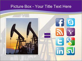 0000074678 PowerPoint Template - Slide 21