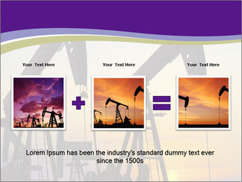0000074678 PowerPoint Template - Slide 22