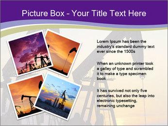 0000074678 PowerPoint Template - Slide 23