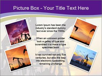 0000074678 PowerPoint Template - Slide 24