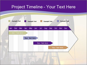 0000074678 PowerPoint Template - Slide 25