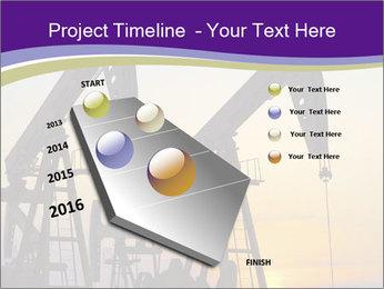0000074678 PowerPoint Template - Slide 26