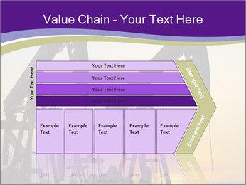 0000074678 PowerPoint Template - Slide 27