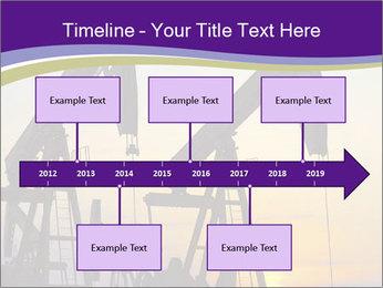 0000074678 PowerPoint Template - Slide 28