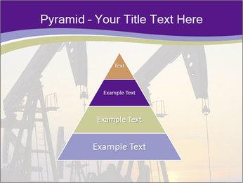 0000074678 PowerPoint Template - Slide 30