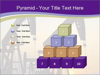0000074678 PowerPoint Template - Slide 31