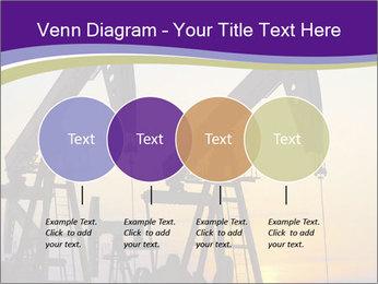 0000074678 PowerPoint Template - Slide 32