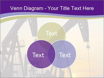 0000074678 PowerPoint Template - Slide 33
