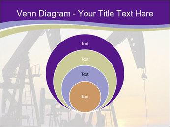 0000074678 PowerPoint Template - Slide 34