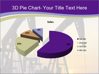 0000074678 PowerPoint Template - Slide 35